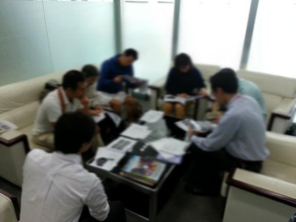 相続税・贈与税の見通し(タイ)