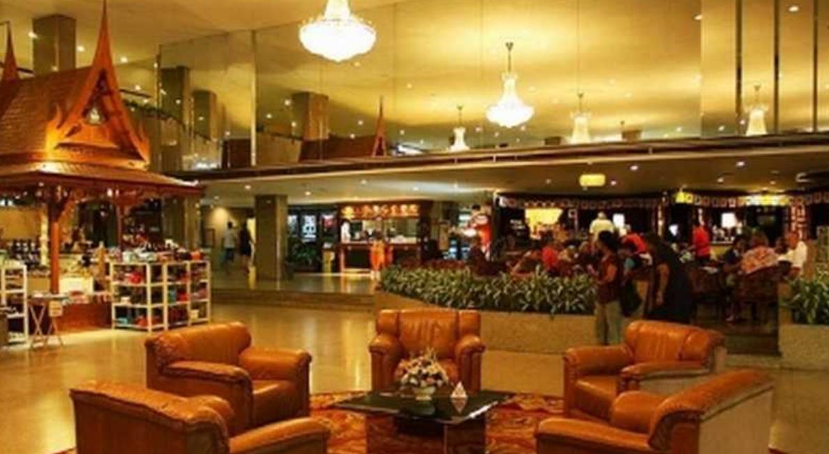 Asia_hotel_bangkok_Phayathai