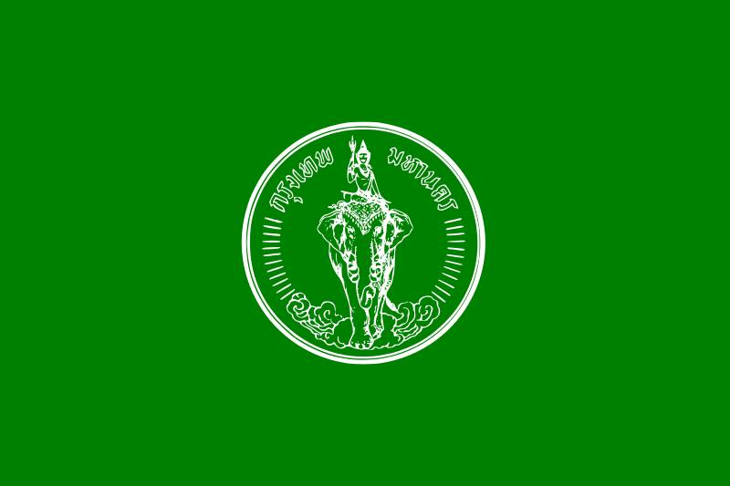 Flag_of_Bangkok