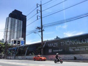 maze-thonglor-2