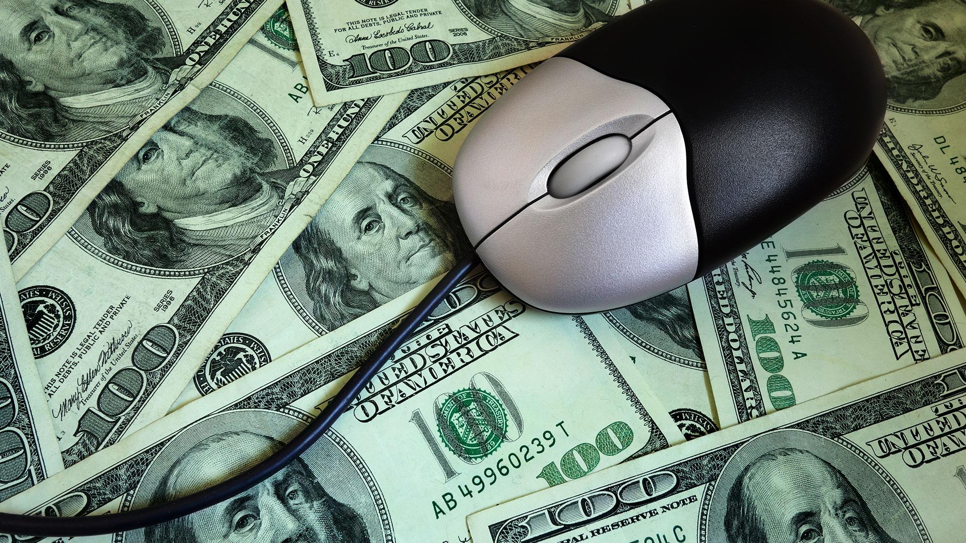 海外送金規制100万円まで2