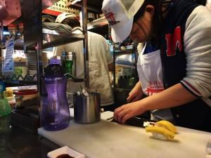 Keelung Night Market3