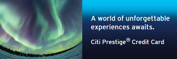 Citi_Prestige