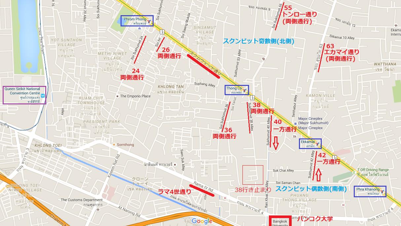 Sukhumvit_South_Map_1