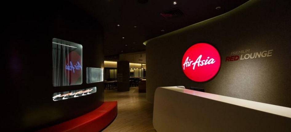 airasia_red_lounge