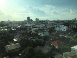bangson-view