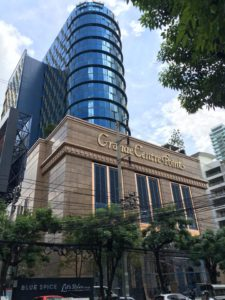 grand-center-point-thonglor