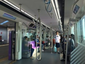purple-line-mrt_2