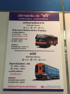 transportation-bangsue-to-taopoon