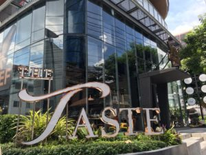 the-taste-thonglor