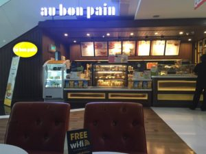 au-bon-pain-sukhumvit-hospital