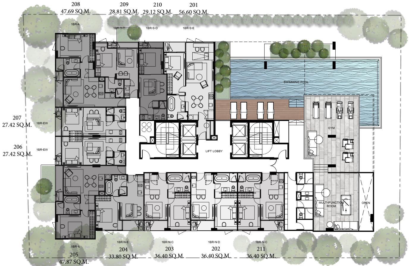 168_sukhumvit_floorplan-2
