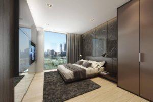 bedroom-2016-03